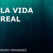 La Vida Real by Pedro Fernandez
