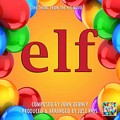 Elf Theme (From