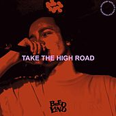 Take the High Road by Zero