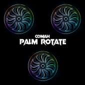 Palm Rotate de Comah