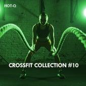 Crossfit Collection, Vol. 10 de Hot Q