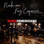 Nada Me Faz Esquecer (Cover) de Banda Primeira Dama