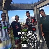 Mundo Sujo by Travessa Sul
