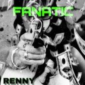 Fanatic de Renny