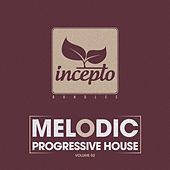 Melodic Progressive House, Vol. 2 by Various Artists