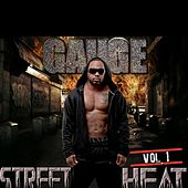 Street Heat by Gunner Gauge