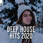 Deep House Hits 2020 von Various Artists