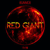 Red Giant by Runner