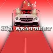 No seatbelt by Lex