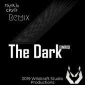 The Dark (Remix) van Einridi