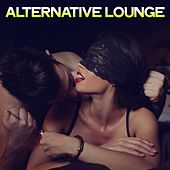 Alternative Lounge de Various Artists