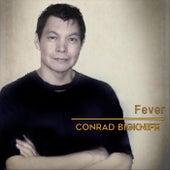 Fever de Conrad Bigknife