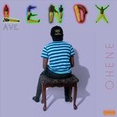 Lenox Ave. by Ohene