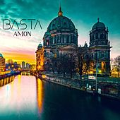 Basta by Amon
