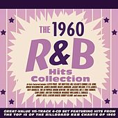 1960 R&b Hits Collection by Various Artists