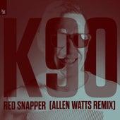 Red Snapper (Allen Watts Remix) von K90