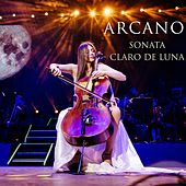 Sonata Claro de Luna von Arcano