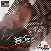 For the Record by South Bo