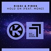 Hold On von Riggi & Piros