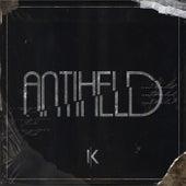 Antiheld by Kesh