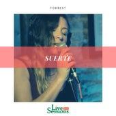 Suerte by Forrest