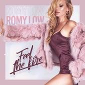 Feel the Fire de Romy Low