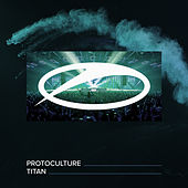 Titan de Protoculture