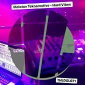 Hard Vibes by Molotov
