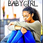 Baby Girl by Love