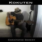 Kokuten von Christophe Deremy