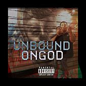 On God by Unbound