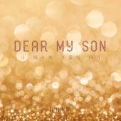 Dear my son von ANNA inspi' NANA(BLACK STONES)