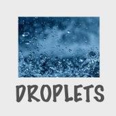 Droplets von Rain Sounds (2)