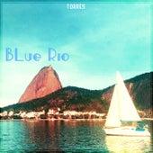 Blue Rio by Tôrres
