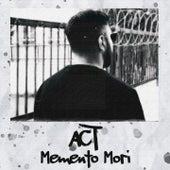 Memento Mori by ACT