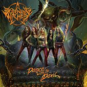 Dance with the Devil by Burning Witches