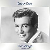 Love Swings (Remastered 2020) by Bobby Darin
