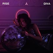 Diva by Rise