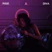 Diva van Rise