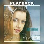 Tudo Vai Mudar (Playback) de Catia Regiely