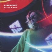 Loveoff by Pacha Massive