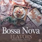 Bossa Nova Flavors de Various Artists