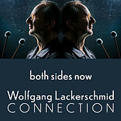 Both Sides Now von Wolfgang Lackerschmid