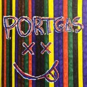 Smiley de PORT.gas