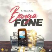 Banga Fone by I-Octane