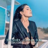 Quando sei qui... by Desire Capaldo