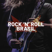 Rock'n'Roll Brasil de Various Artists