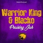 Praising Jah by Blacko
