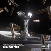 Dumpin (Feat. T.I.) de Runway Richy
