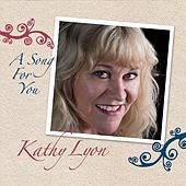A Song for You de Kathy Lyon